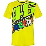 Valentino Rossi Vr46 - Camiseta clásica
