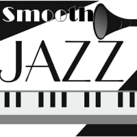 Smooth Jazz Radio Stations