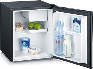 Smeg Kühlschrank Coca Cola : Kühlschränke amazon.de