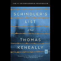 Schindler's List (English Edition)