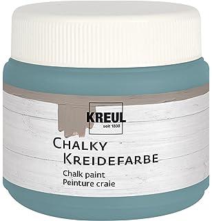 Ann Sterling Kreidefarbe Shabby Chic Farbe: 250ml. Lack ...
