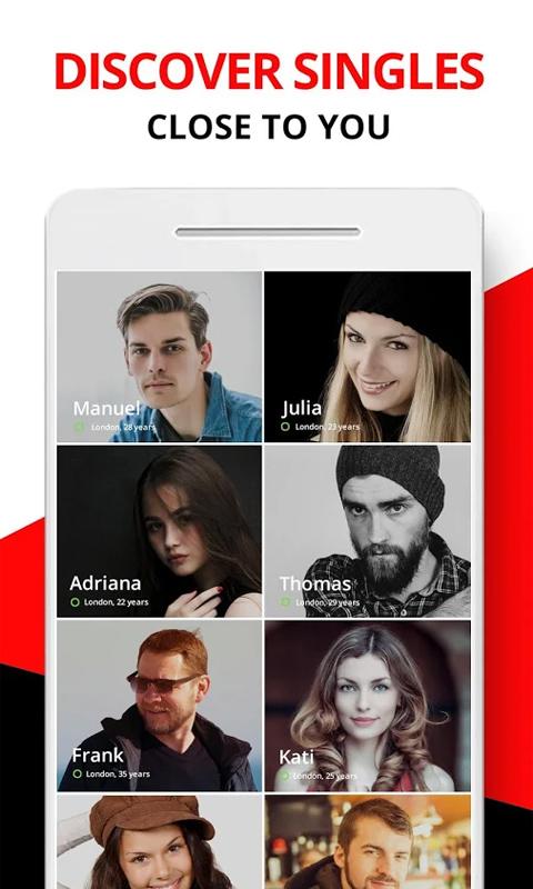 Singles site de rencontres au Royaume-Uni rencontres en ligne pas email intéressé