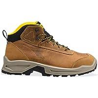 Utility Diadora - Chaussures de Travail Montantes Country Mid S3 SRC pour Homme et Femme