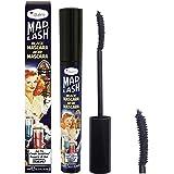 TheBalm Mad Lash Mascara Duo