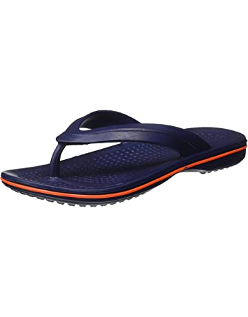 sports shoes eb406 df38f Flip Flops: Buy Slippers online at best prices in India ...