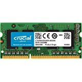Crucial 8GB DDR3 1600 Memoire pour Apple Model CT8G3S160BM