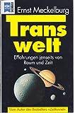 Transwelt