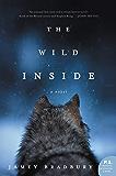 The Wild Inside: A Novel (English Edition)