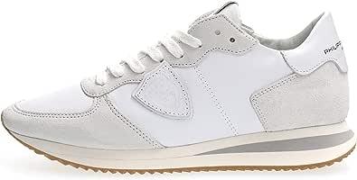PHILIPPE MODEL PARIS TZLD 6001 Tropez X Sneakers Donna