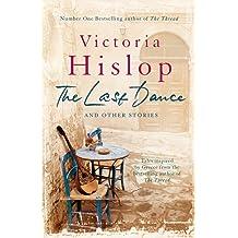 bol.com | The Thread, Victoria Hislop | 9780755377756 | Boeken