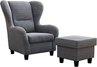 Amazon.de | Sessel & Stühle