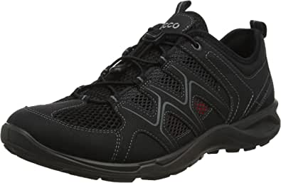 ECCO Terracruise Lt, Low Rise Hiking Shoes Men's