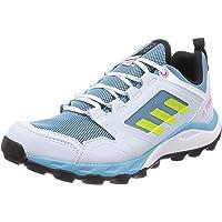 adidas Terrex Agravic TR W, Scarpe da Trail Running Donna
