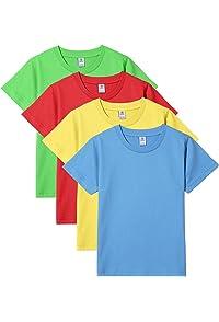 Camisetas interiores Comprar por categoría