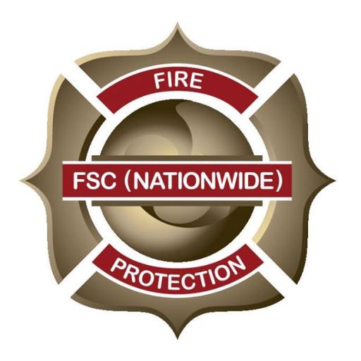 fsc-nationwide