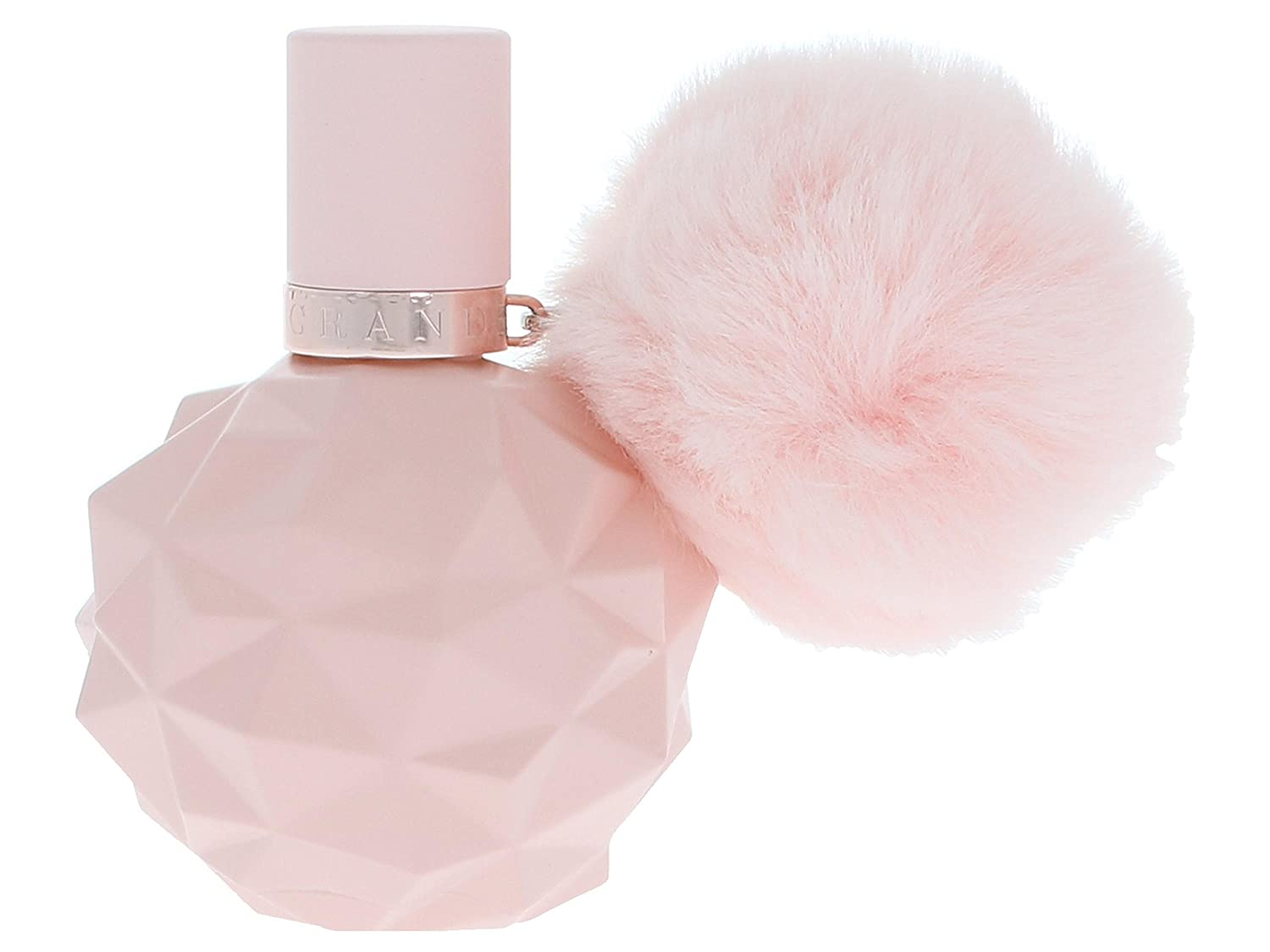 Ari by ariana grande perfume review among the stars perfume - Sweet Like Candy By Ariana Grande Eau De Parfum Spray 50ml Amazon Co Uk Beauty