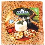 Epiros Greek Talagani Haloumi Cheese, 220g