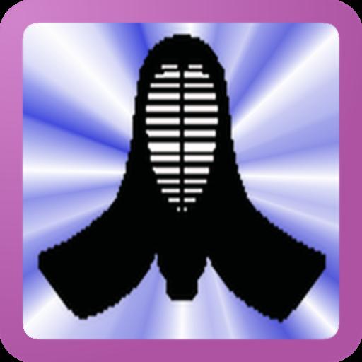 Kendo stick man game free -