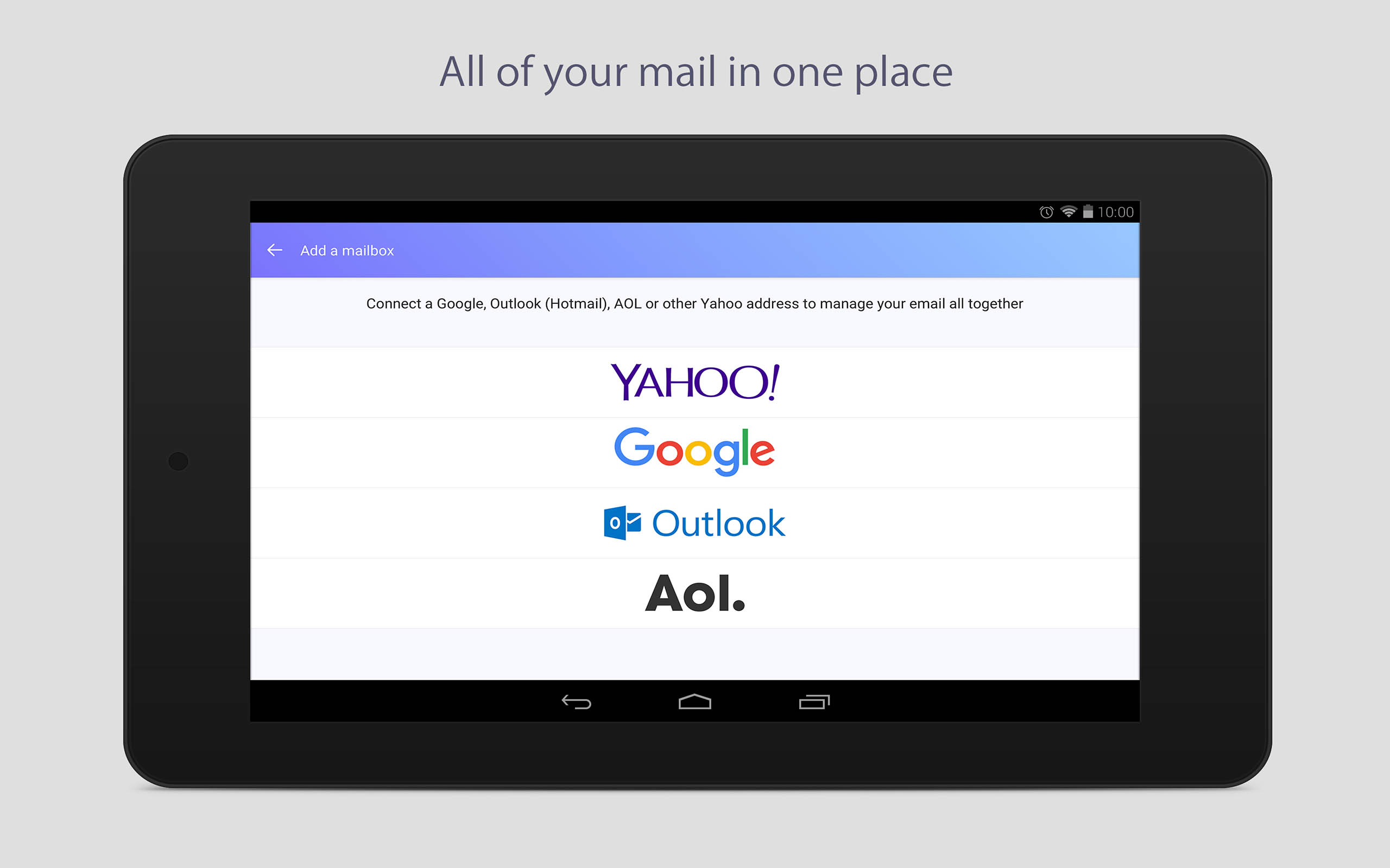 yahoo mail stationery download
