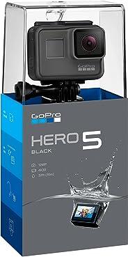 GoPro Chdhx-502, Aksiyon Kamera, Hero 5