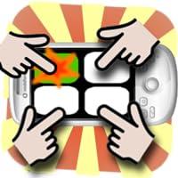 4 Spieler Reaktor