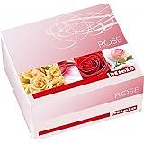 Miele Duftflakon Rose für ein frisches (bis zu 4 Wochen lang anhaltendes Dufterlebnis)