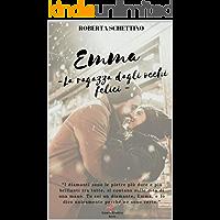 Emma - La ragazza dagli occhi felici