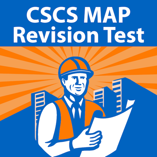CSCS MAP Revision Test Lite