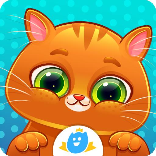 Bubbu - My Virtual Pet (das virtuelle Haustier)