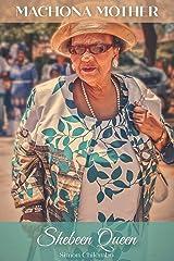Machona Mother: Shebeen Queen Paperback