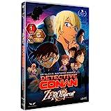 Detective Conan - Zero, The Enforcer - DVD