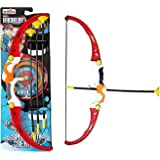 PURPLE MOON Arrow Toy for Boys