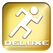 Deluxe Track&F