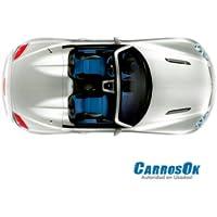Carros Ok app