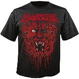 Killswitch Engage - Gore - T-Shirt