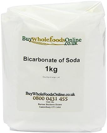 buy whole foods bicarbonate of soda