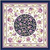 tessago foulard dis 62642 var 20