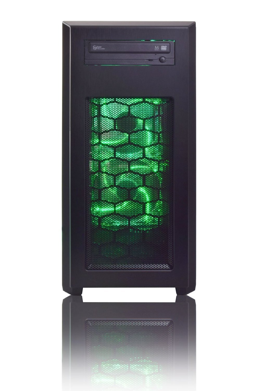 ADMI-ULTRA-GAMING-PC-AMD-FX-8350-High-Spec-Green-LED-Home-Family-Multimedia-Desktop-Gaming-Computer-with-Platinum-Warranty-Powerful-AMD-40Ghz-Eight-Core-CPU-NVIDIA-GTX-960-2GB-DDR5-HDMI-Graphics-Card-