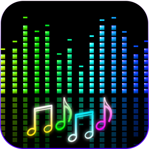 Music Equalizer: Amazon co uk: Appstore for Android