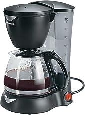 Premier Coffee Maker