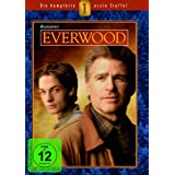 Everwood - 1. Staffel