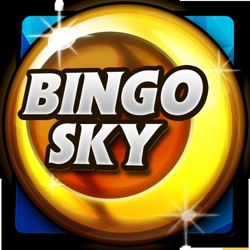 Bingo Cielo   Mejor Casino Juegos Bingo