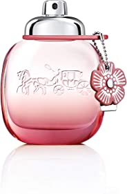 Floral Blush by Coach - perfumes for women - Eau de Parfum, 50ml