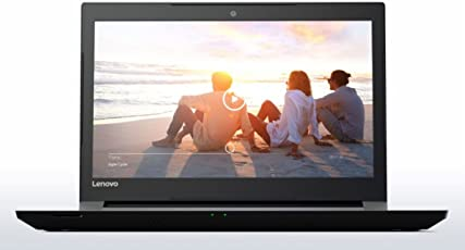 Lenovo V310 80SX0061IH Laptop-6th Gen.Corei3/4/1 TB/14.1³/Fingerprint