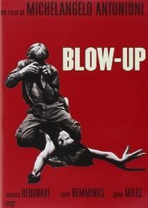 "Afficher ""Blow up"""