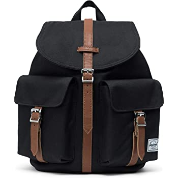 Herschel Supply Co. Dawson Womens Backpack 2bb1d2ed4bea6