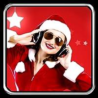 Kostenlose Weihnachts Musik