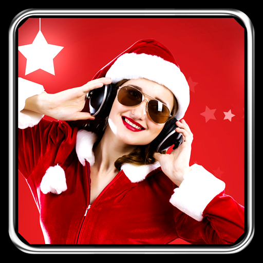 Free Christmas Radio: Amazon.co.uk: Appstore for Android