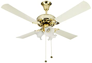 Buy crompton uranus 1200mm 220 240v 50hz ceiling fan ivory buy crompton uranus 1200mm 220 240v 50hz ceiling fan ivory online at low prices in india amazon mozeypictures Gallery