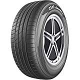 Ceat Secura Drive 185/65 R15 88H Tubeless Car Tyre (Home Delivery)